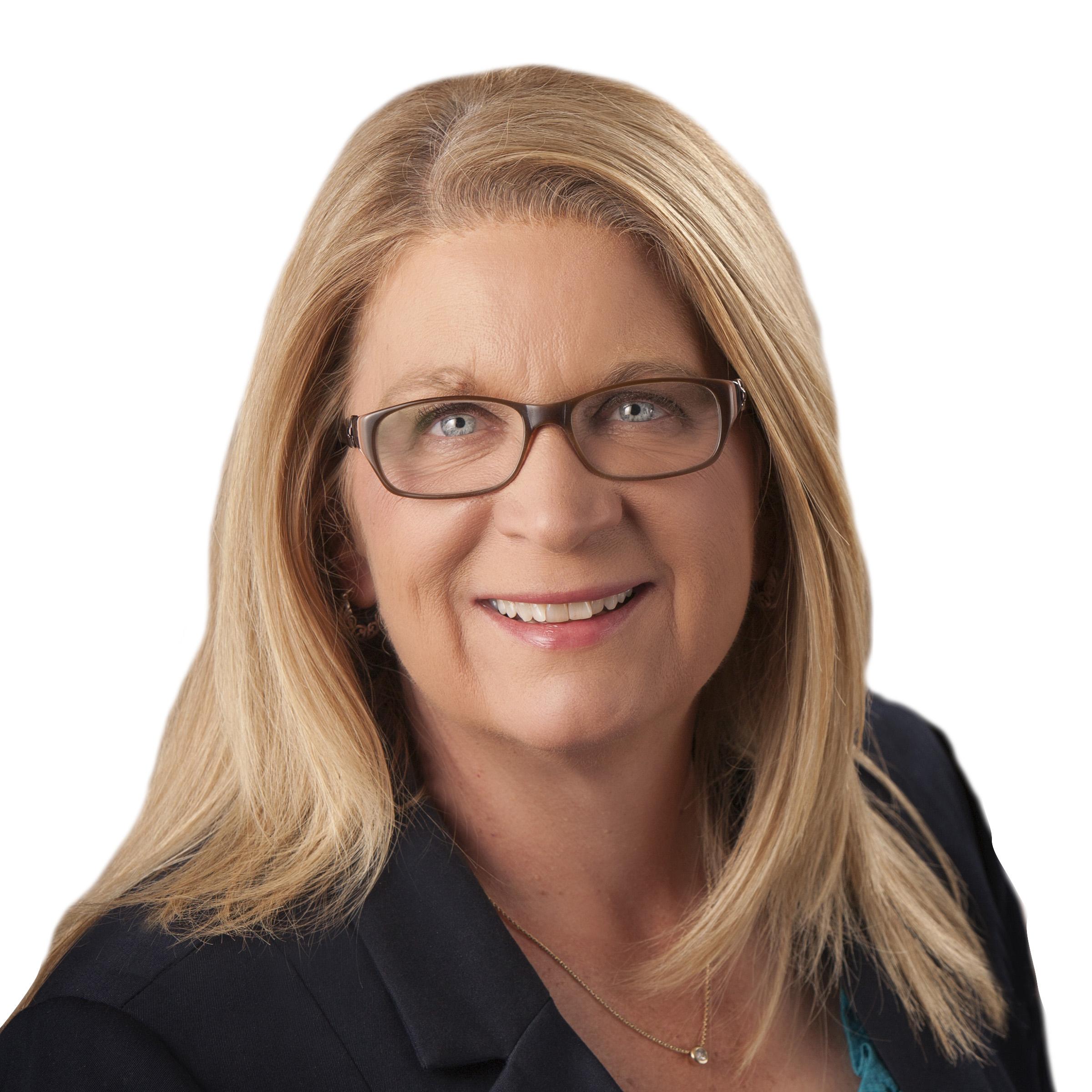 Debra J. Ciskey