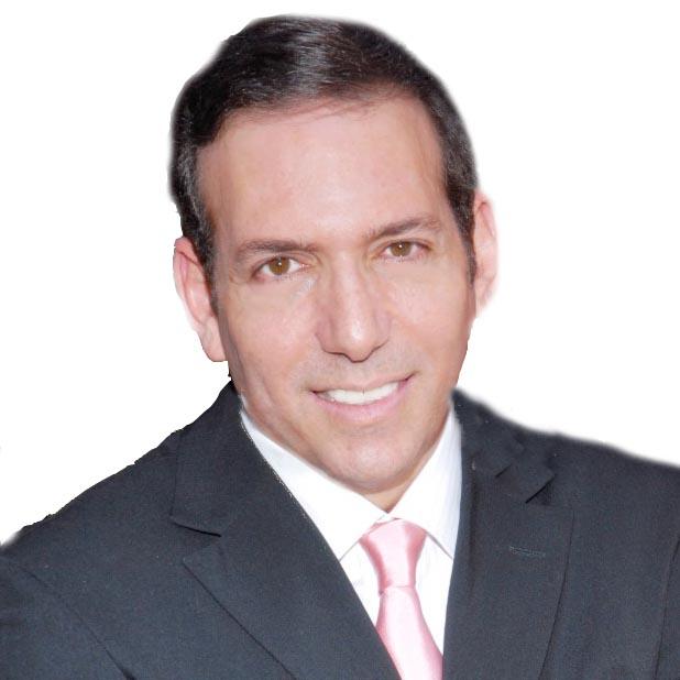 David J. Kaminski, Esq.