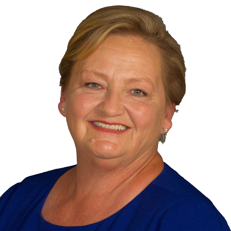 LaDonna Bohling, IFCCE, CCCO