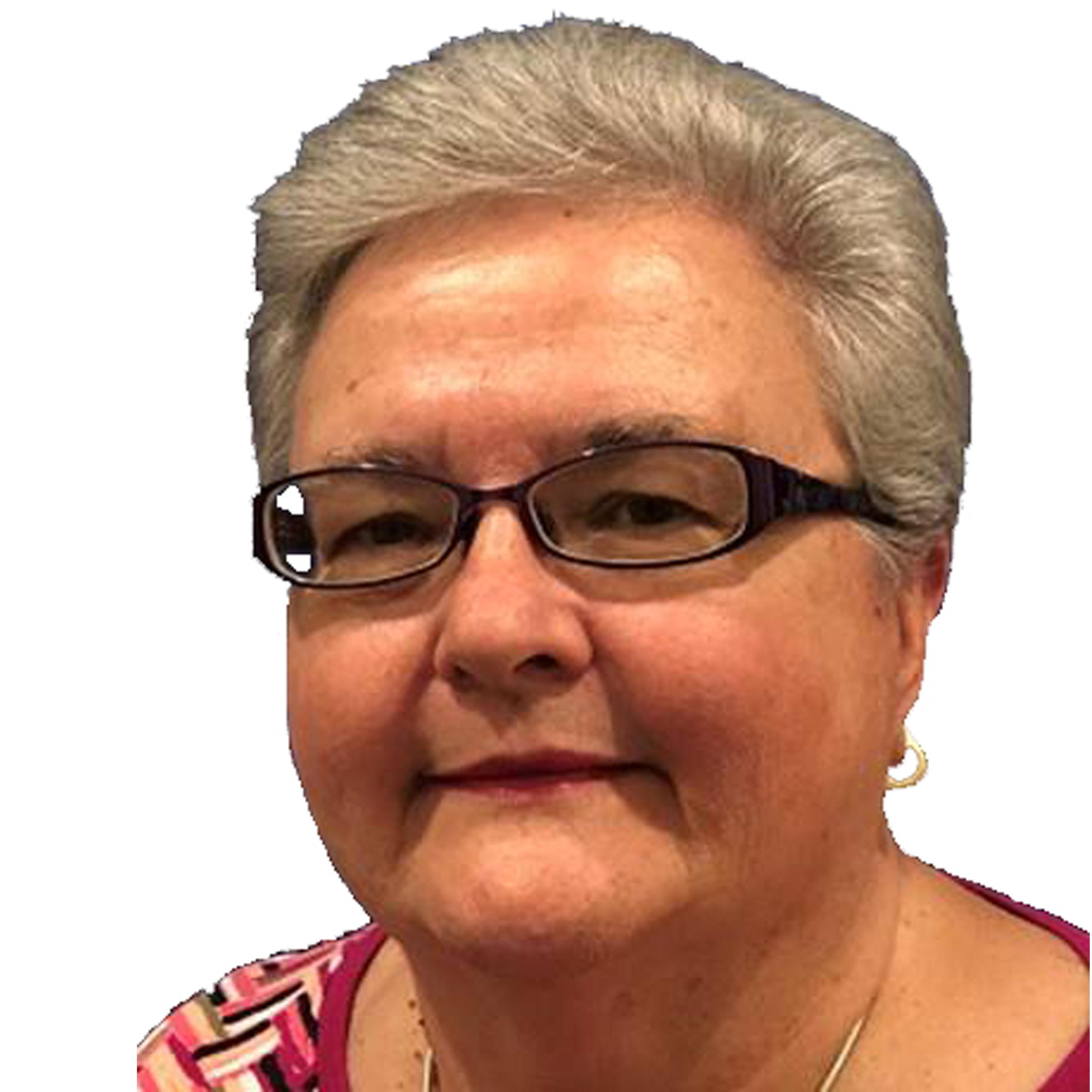 Cindy A. Garner, IFCC, MCE